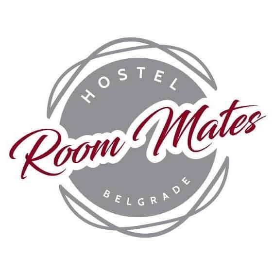 Room Mates Hostel