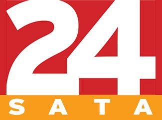 24sata_logo