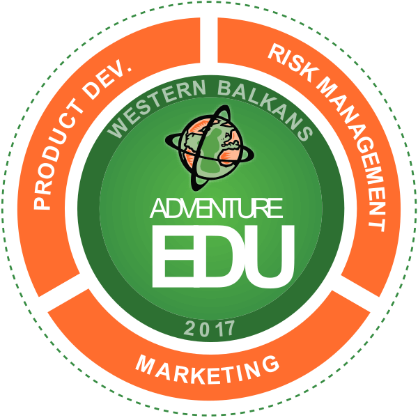 adventureedu_western_balkans_badge