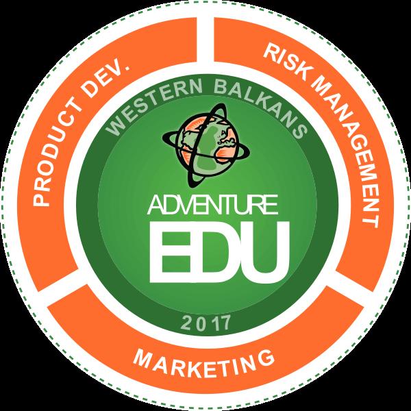 adventureedu_western_balkans_badge