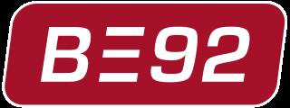 B92_Logo