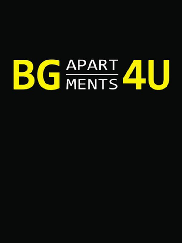 BG Apartments 4U