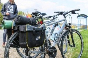 Cross Bike Serbia