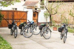 Cross Bikes Serbia