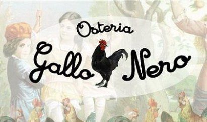 Gallo-Nero