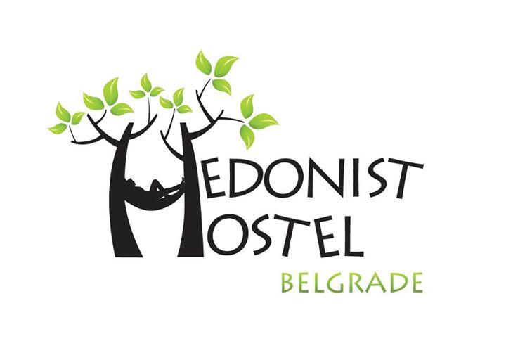 Hedonist-Hostel