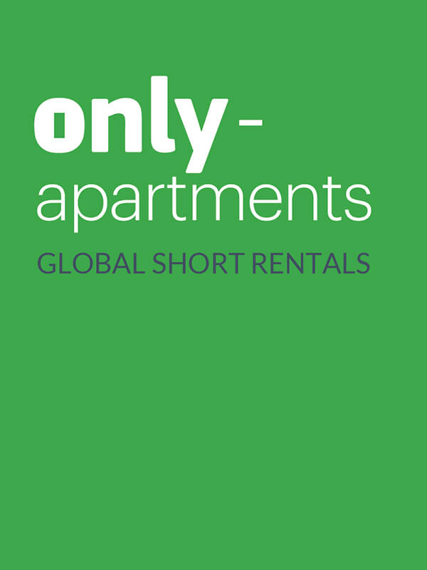 cheap sale top quality get new Only Apartments | iBikeBelgrade