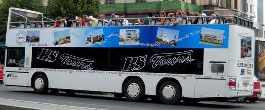 Open-Bus-11