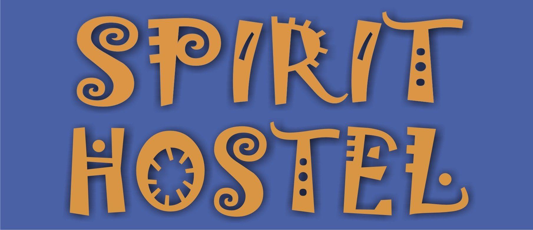 Spirit-Hostel