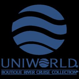 Uniworld-Boutique-River-Cruise-Collection