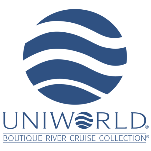 Uniworld-Boutique-River-Cruise-Collection