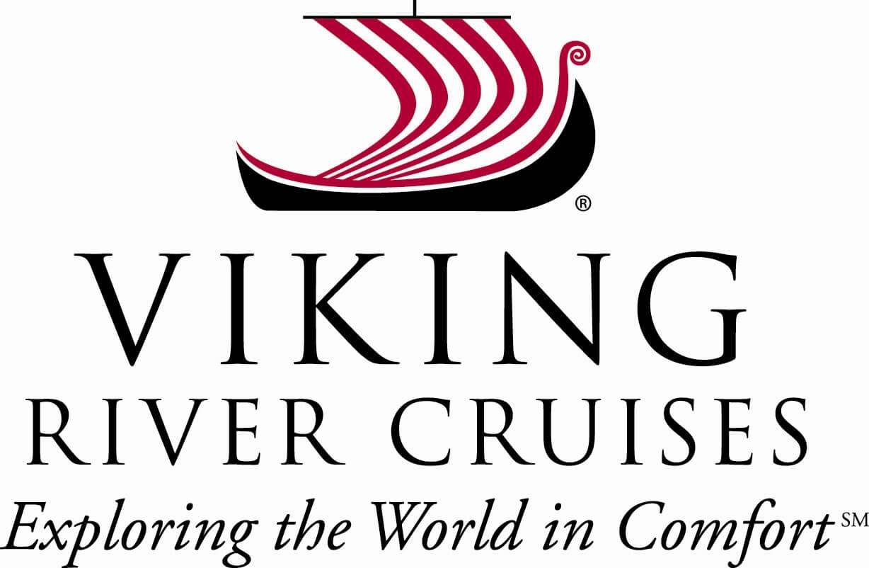 Viking_River_Cruises