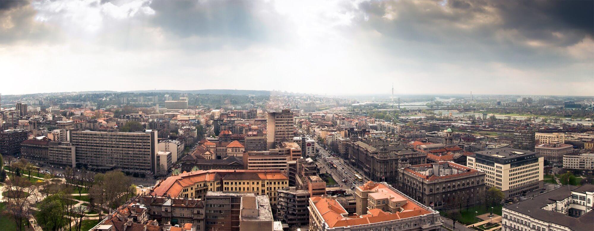 belgrade-panorama2