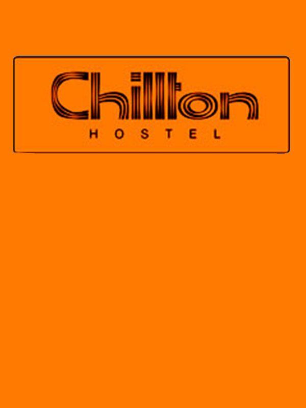chillton-hostel