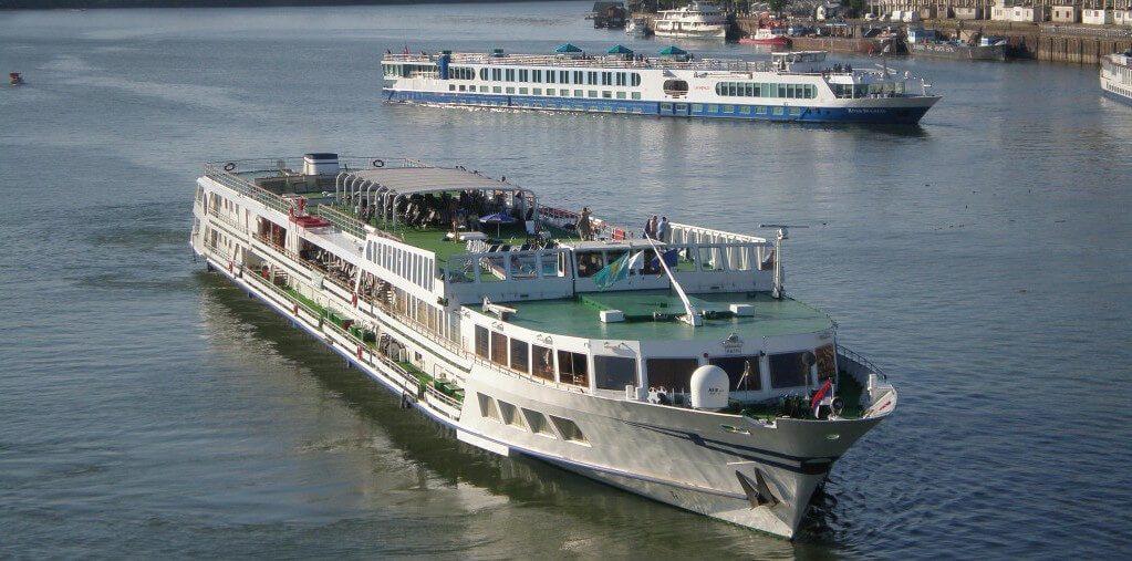 cruise companies belgrade1