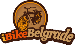 iBikeBelgrade