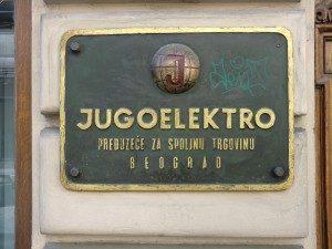 jugo-2