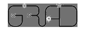 kc-grad-logo