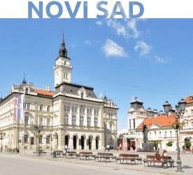 novisad