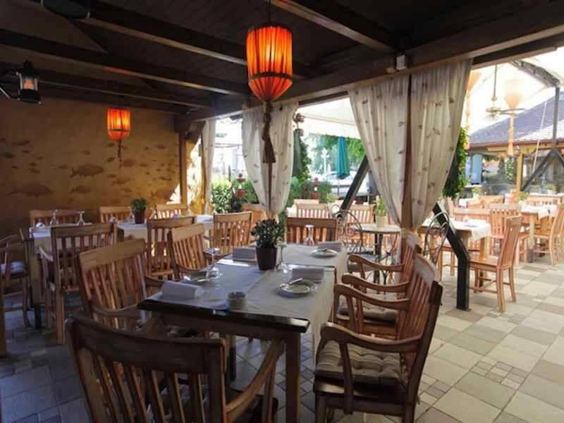 restaurants-featured