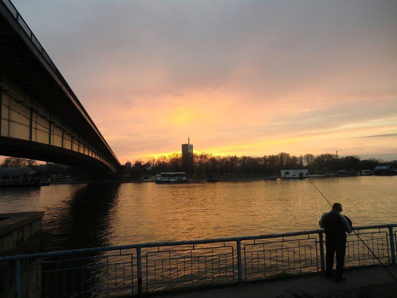 sunset-brankov