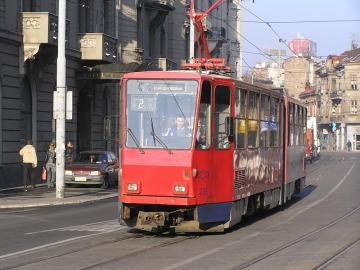 tramvaj-2-krug-dvojke