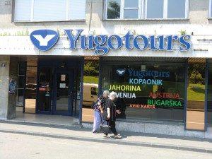 yugo-1