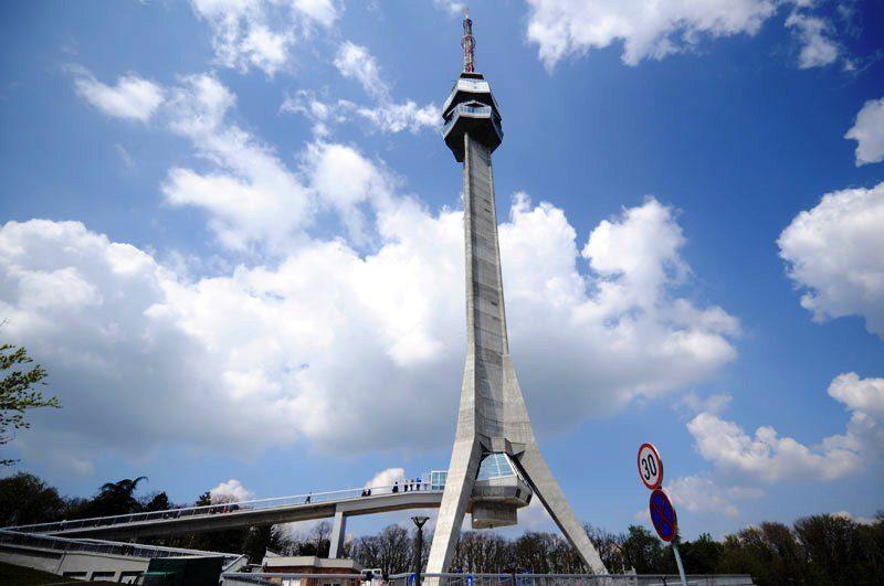 Avalski-toranj-beograd