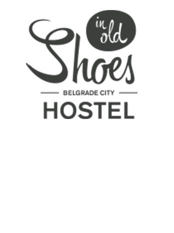 In Old Shoes Hostel