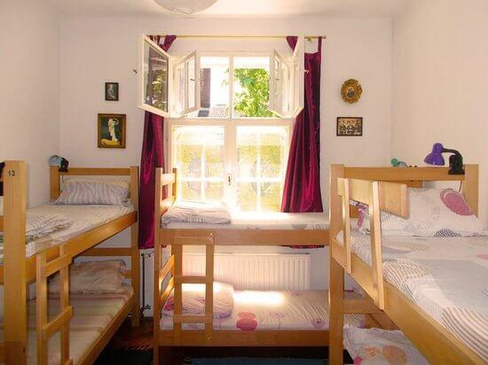 el-diablo-hostel-belgrade (1)