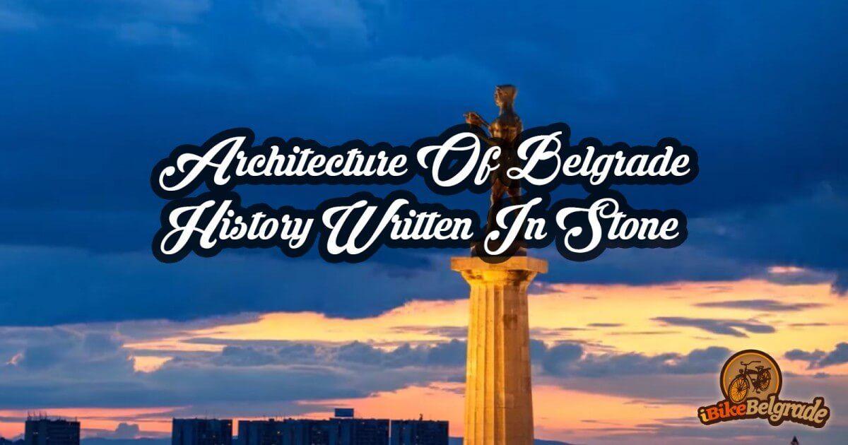 architecture_of_belgrade_featured
