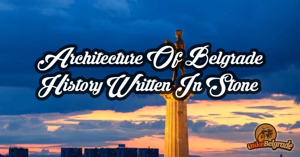 architecture_of_belgrade_featured
