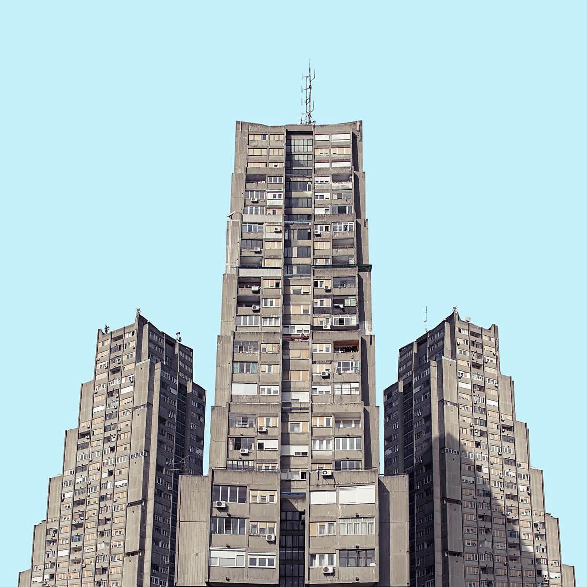 belgrade_architecture_socialism