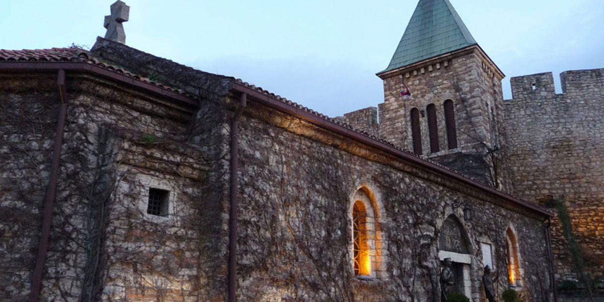 belgrade_fortress1