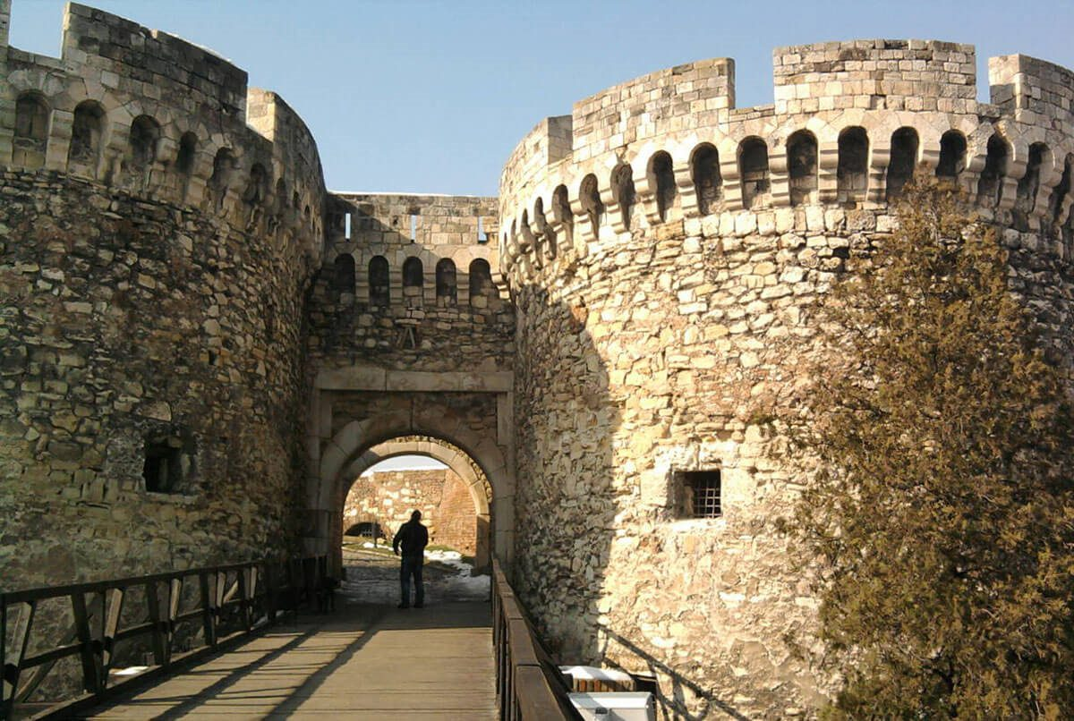 belgrade_fortress2