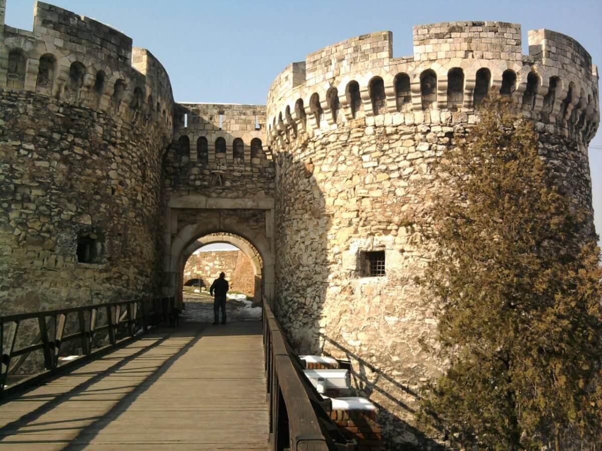 belgrade_fortress2