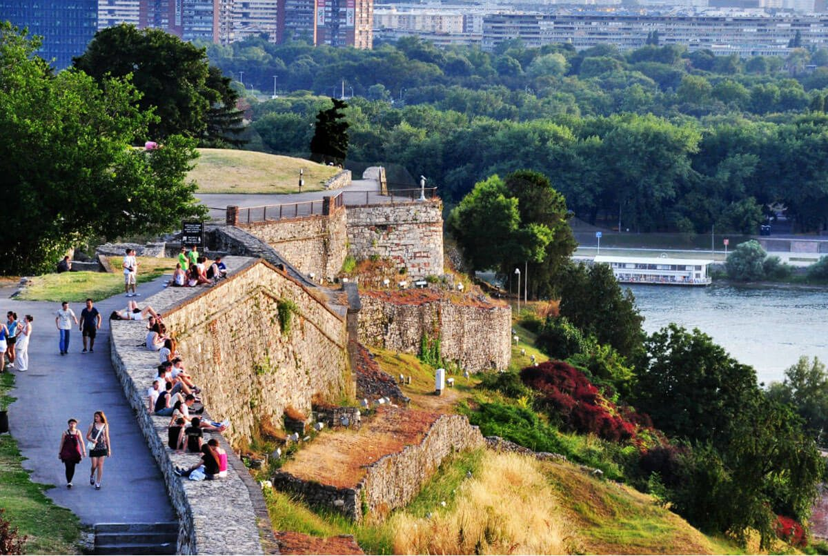 belgrade_fortress3