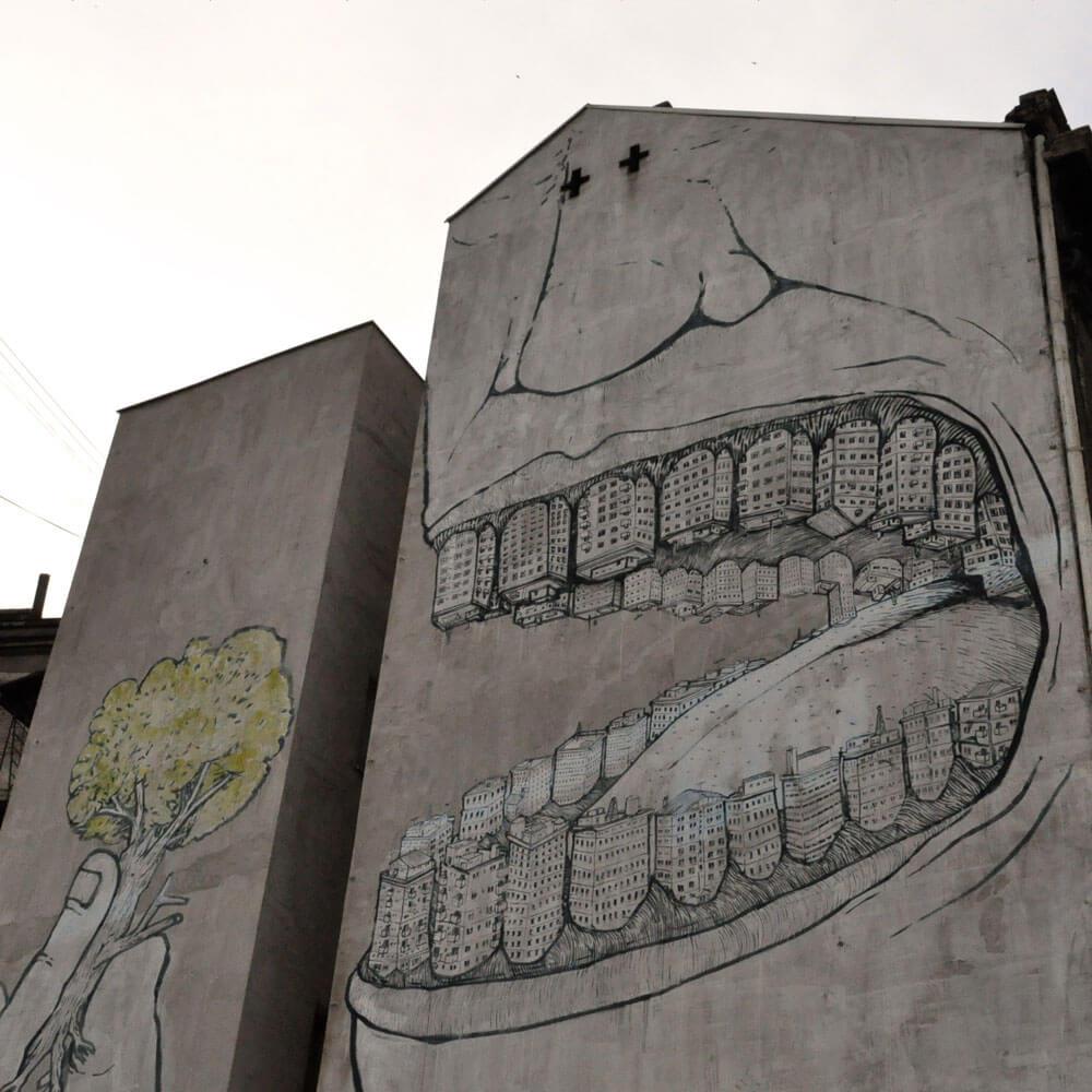 belgrade_grafiti