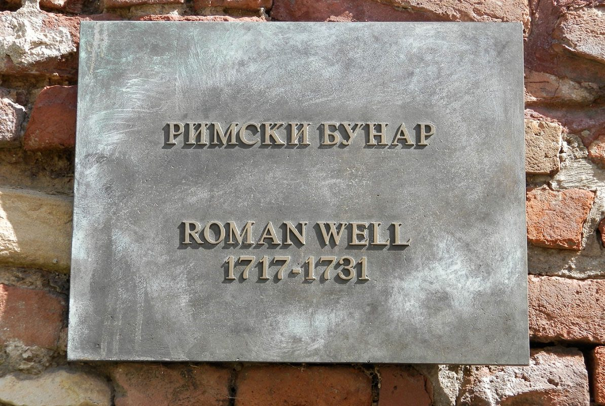 roman_well2