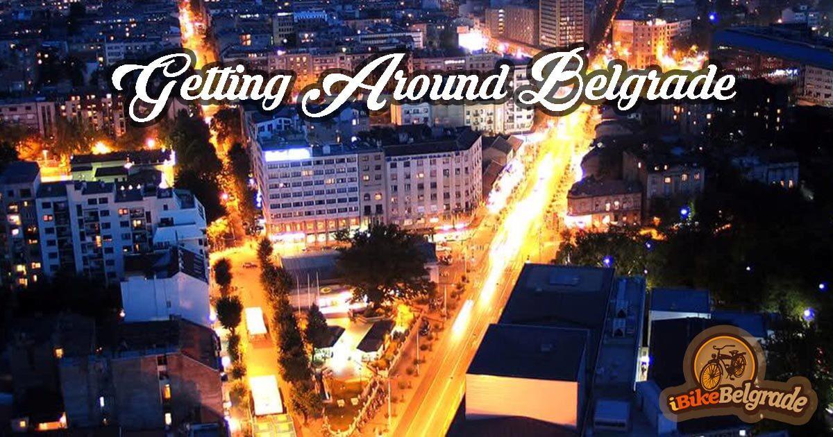 belgrade-streets_fb