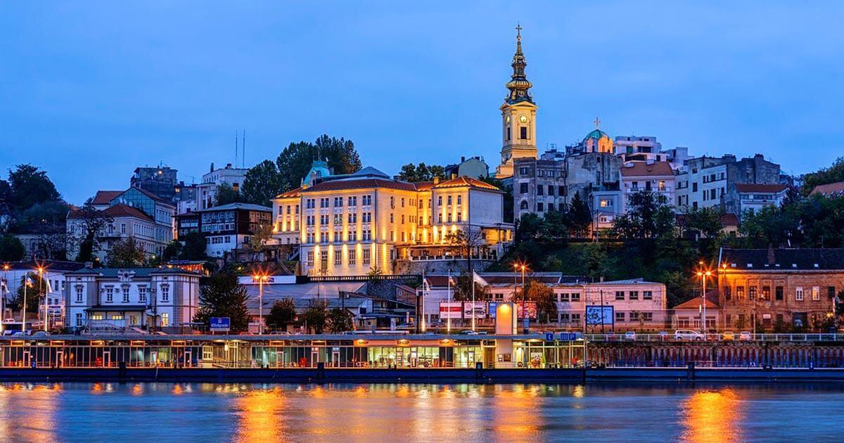 belgrade_city_highlights
