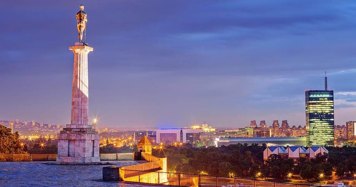 belgrade_city_highlights2