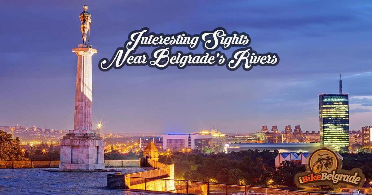 belgrade_city_highlights2_fb