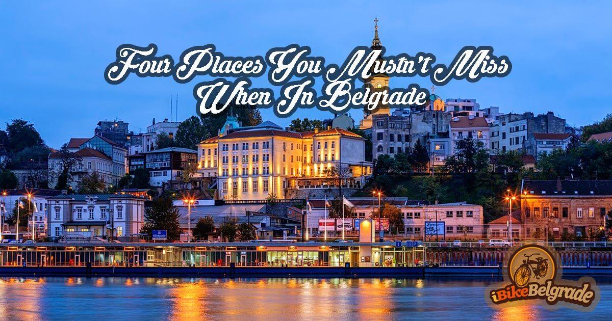 belgrade_city_highlights_fb
