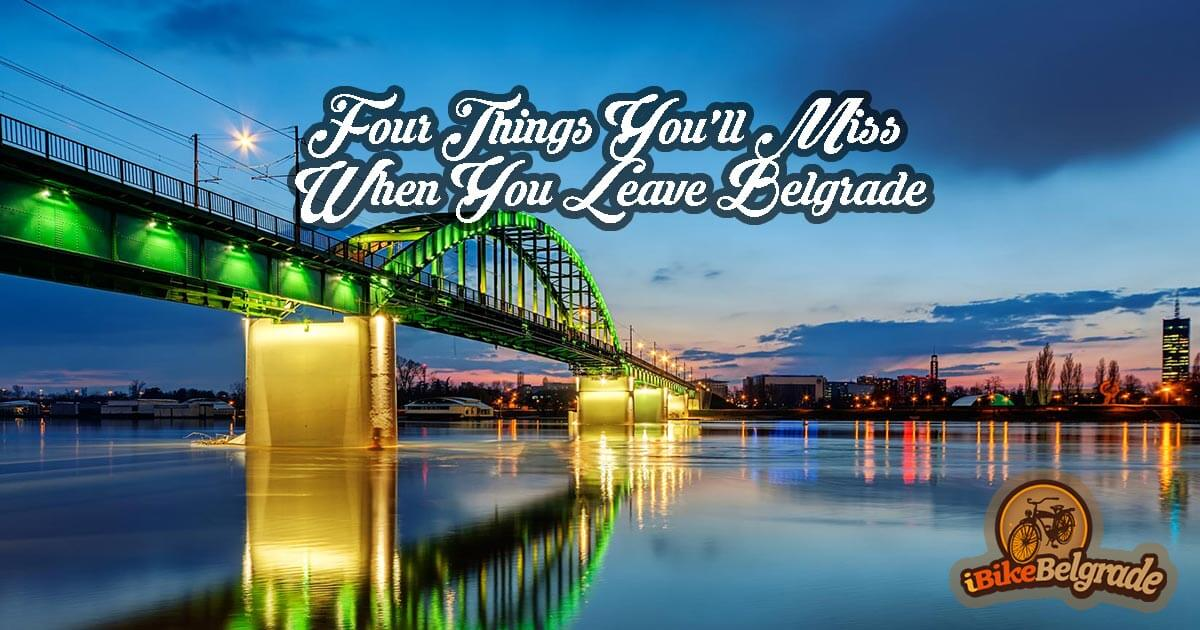 belgrade_featured_miss_fb