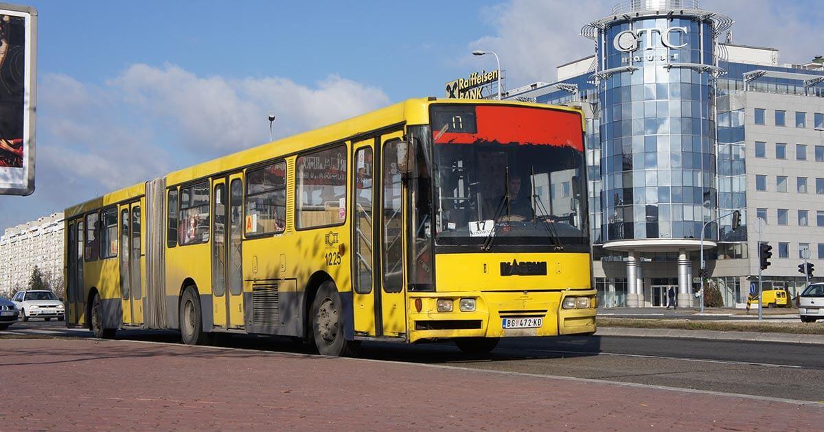 bus_transport