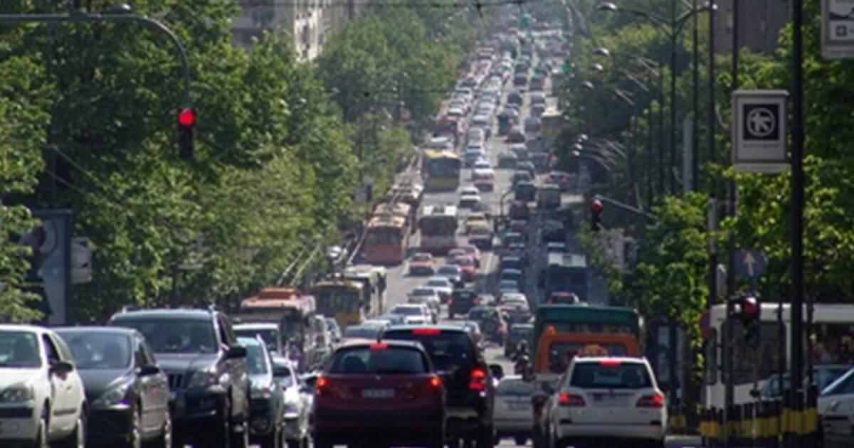 cars_in_belgrade