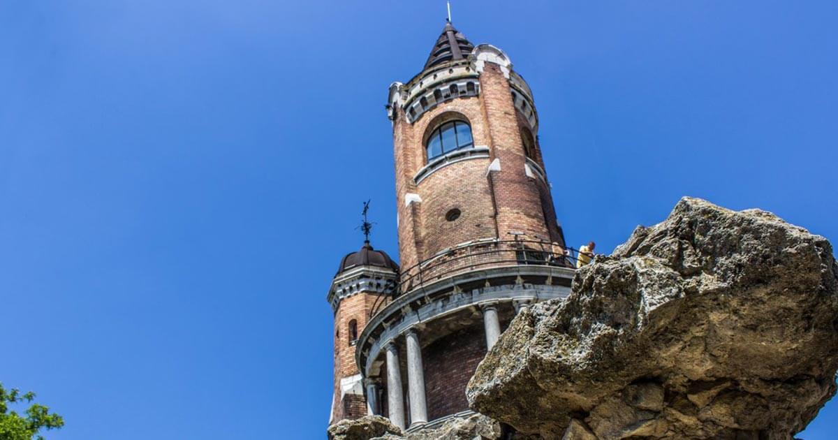 gardos_tower