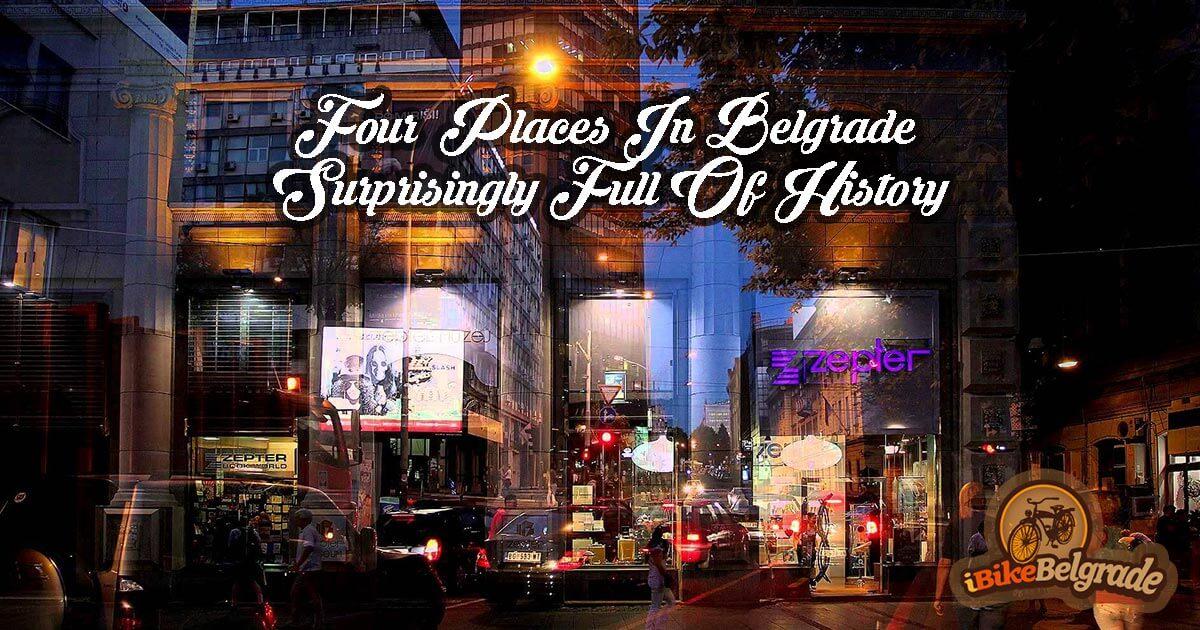 places_in_belgrade_featured_fb
