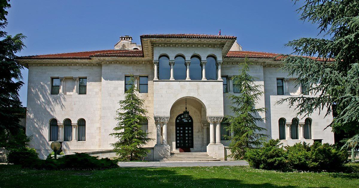 royal_palace_belgrade